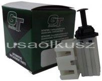 Włącznik świateł STOP Chrysler / Plymouth Prowler 04671336