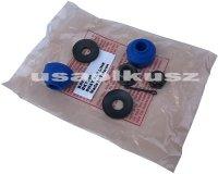 Zestaw naprawczy łącznika stabilizatora przedniego Dorge RAM -2012