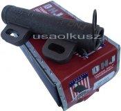 Hydrauliczny napinacz paska rozrządu Dodge Caravan 2,0 / 2,4 16V