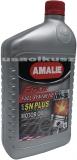 Olej silnikowy 0W-30 Elixir Full Synthetic AMALIE