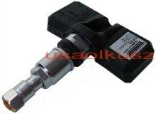 Czujnik ciśnienia powietrza w oponach TPMS Tire Pressure Monitor Jeep Grand Cherokee 1999-2004 oe: 5096806AA 52088990AC