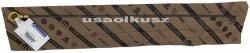 Bagnet miarka oleju silnika MOPAR chrysler Pacifica 3,5 V6