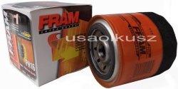 Filtr oleju silnika FRAM Chrysler Voyager Town&Country 1991-1998