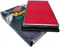 Filtr powietrza silnika Infiniti QX4 1997-2003