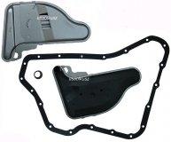 Filtr oleju automatycznej skrzyni biegów Buick LeSabre 3,8
