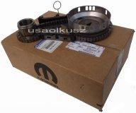 Rozrząd napinacz łańcuch ślizg koła MOPAR Jeep Grand Cherokee 5,7 V8 -2008