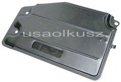 Filtr oleju automatycznej skrzyni biegów Toyota Avalon 1995-2005