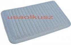 Filtr powietrza silnika Toyota Solara 2004-2008