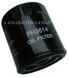 Filtr oleju silnikowego  Chrysler Sebring 2,0 / 2,4