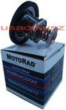 Termostat GMC Yukon 2500 8,1 V8