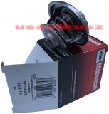 Termostat MOTORCRAFT RT1167 Mercury Mountaineer 4,0 V6 2000-