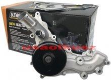 Pompa wody Chrysler 200 3,6 V6 2015-