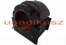 Guma tuleja przedniego stabilizatora 32mm Mazda CX-9 CX9 TD13-34-156B