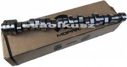 Wałek rozrządu silnika MOPAR Dodge Durango SRT 6,4 V8