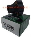 Czujnik położenia przepustnicy TPS Dodge RAM 1500 3,7 V6 2002-2004 4874371AD