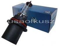 Żarówka reflektora GMC Sierra HB5 65/55W