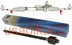 Drążek kierowniczy Pontiac Aztek 2001-2005