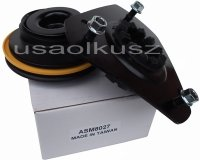 Górne mocowanie amortyzatora z łożyskiem  Pontiac Trans Sport 1997-
