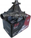 Pompa wody GMC Jimmy 4,3 V6