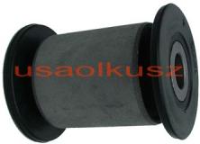 Przednia tuleja przedniego dolnego wahacza Infiniti FX35 / FX45 2003-2007