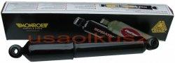 Tylny amortyzator Monroe OESpectrum RAM Cargo Van