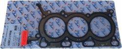 Uszczelka głowicy cylindrów prawa Ford Explorer Police Interceptor Utility 3,7 V6