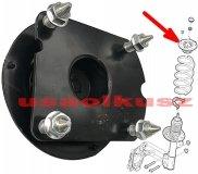 Górne mocowanie amortyzatora przedniego Ford Explorer 2011-2012