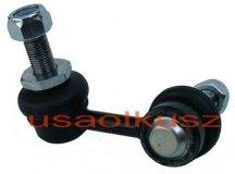 Łącznik tylnego stabilizatora prawy Nissan Titan 2005-2011 56261-EA500