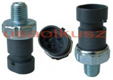 Czujnik ciśnienia oleju silnika Oldsmobile Silhouette 3,4