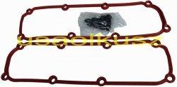 Kpl. uszczelek pokrywy zaworów Jeep Wrangler JK 3,8 V6
