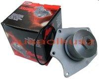 Pompa płynu chłodzącego silnik Dodge Intrepid 3,2 / 3,5 AIRTEX