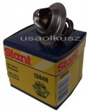 Termostat GMC Safari 4,3 V6 1992-1995