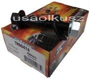 Śruba regulacji kąta pochylenia koła przedniego - mimośród 14mm Chevrolet Equinox 2005-
