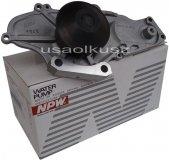 Pompa wody NPW !! Acura CL 3,0 / 3,2 1997-2003