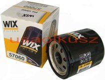 Filtr oleju silnika WIX  Dodge Dart