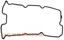 Uszczelka lewej pokrywy zaworów Infiniti G35