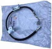 Przedni prawy przewód hamulcowy GMC Sierra -2007