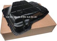 Misa oleju skrzyni biegów 45RFE Dodge Dakota AWD 2000-