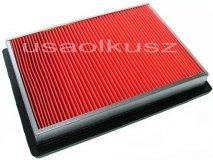 Filtr powietrza silnika Infiniti FX50