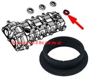 Uszczelka czujnika położenia wałka rozrządu MOPAR Jeep Wrangler 3,6 V6