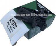 MAP Sensor GMC Sierra 1500 4,3 V6 2008-2011