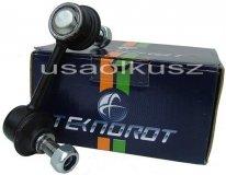 Łącznik stabilizatora tylnego LEWY Mitsubishi ASX / RVR 7-siedzeń