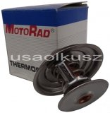 Termostat 88 Ford Mustang 4,0 2005-2010