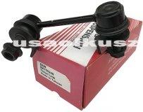 Łącznik tylnego drążka stabilizatora prawy Infiniti FX35 / FX45 2003-2008