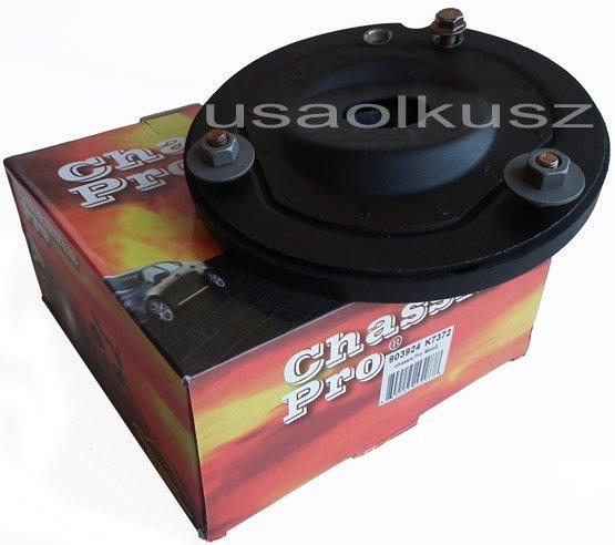 Górne mocowanie amortyzatora tylnego Chrysler Dodge Plymouth Neon 2000-