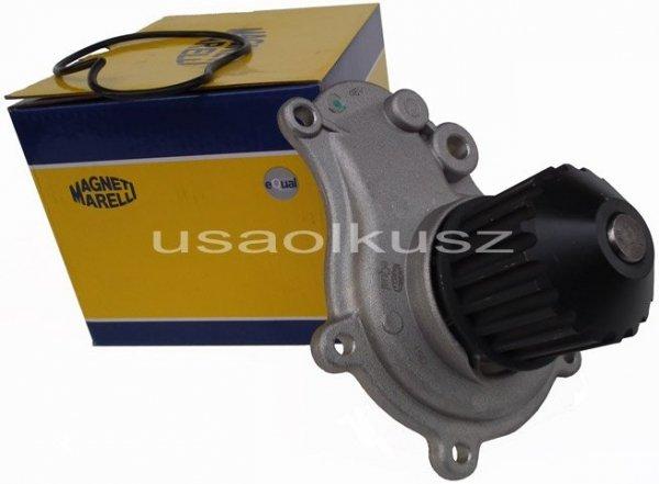 Pompa wody Chrysler Cirrus Stratus 2,4