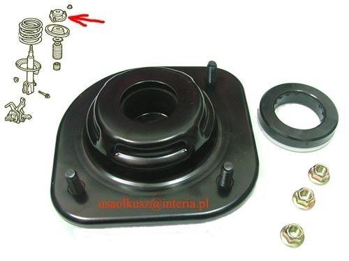 Górne mocowanie amortyzatora przedniego Dodge Neon -1998