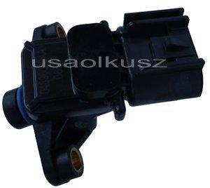 MAP Sensor Dodge Stratus 2,4 16V 2003-2006