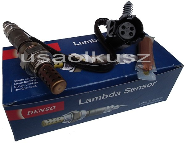 Sonda lambda tylna Dodge Neon 2000-2002
