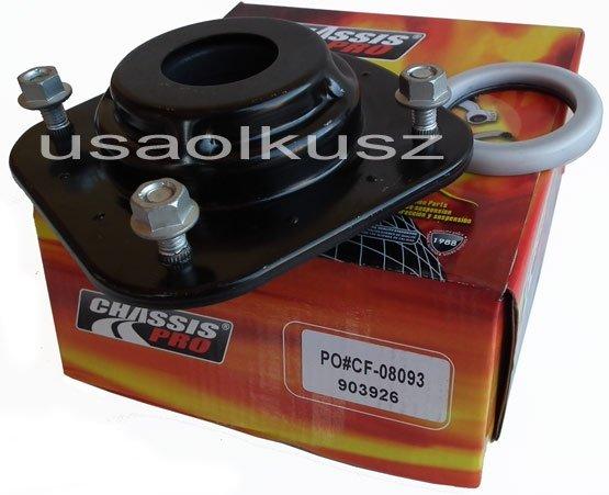 Górne mocowanie przedniego amortyzatora z łożyskiem Chrysler Dodge Pkymouth Neon 1999-